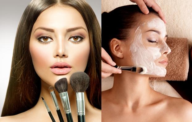 dicas-maquiagem-pele