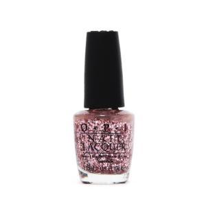 Esmalte Pink Yet Lavender - OPI