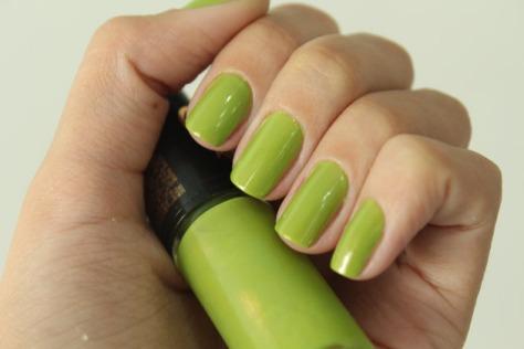 esmalte-verde-hits-gioantonelli-bela-center