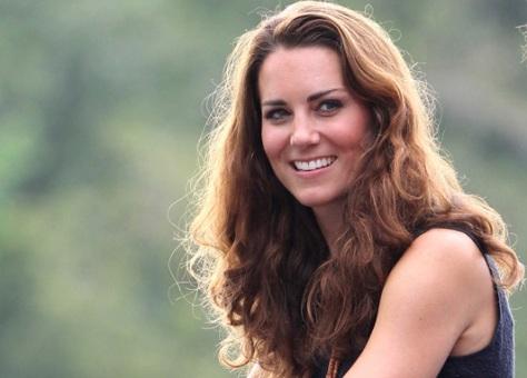 Kate-middleton-frizz-cabelo-bela-center