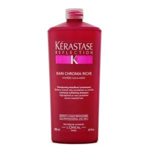 kerastase-Reflection Bain Chroma Riche-shampoo-bela-center