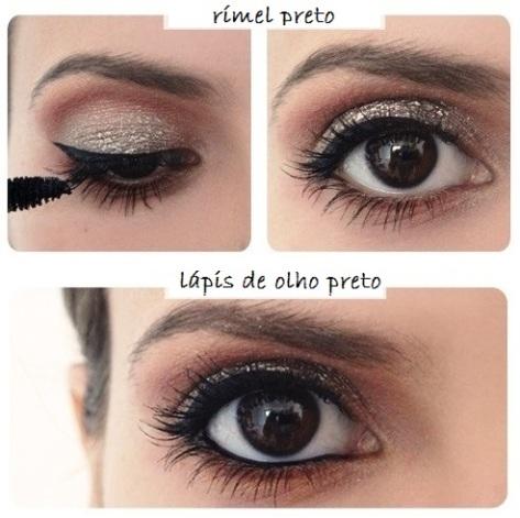 maquiagem-olhos-brilho-rimel-bela-center