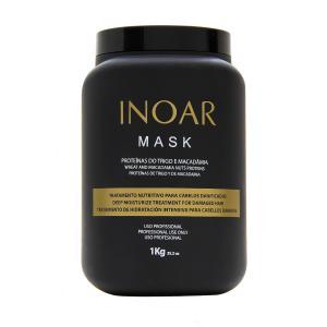 Inoar Mask nutrição