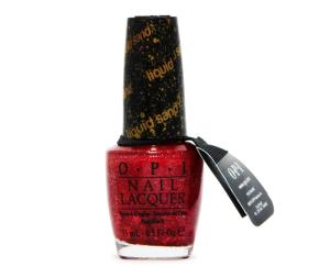 opi- Nail Lacquer The Impossible-esmalte-vermelho-bela-center