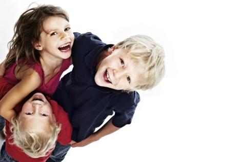 produtos-crianças-beleza-bela-center
