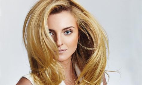 cabelo-tintura-cor-momento-bela-center