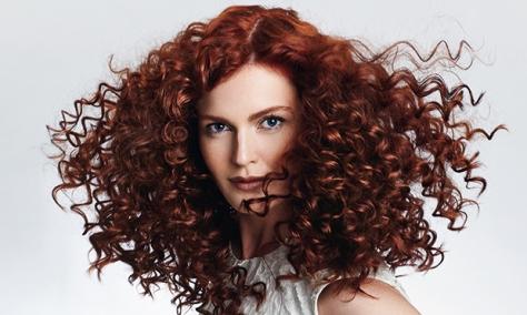 cabelo-tintura-cor-momento-ruivo-bela-center