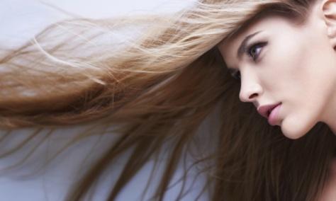 cabelos-hidratados-oleo-de-argan-bela-center