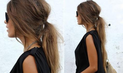 cabelos-penteados-dia-chuva-5-bela-center