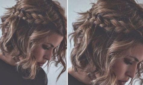 cabelos-penteados-dia-chuva-9-bela-center
