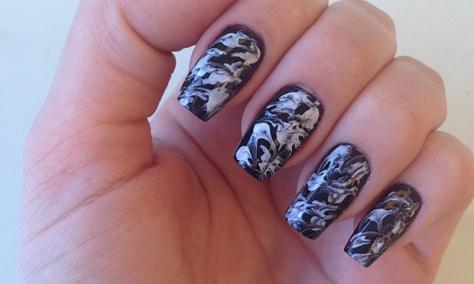 dicas-nail-art-marmorizada-bela-center