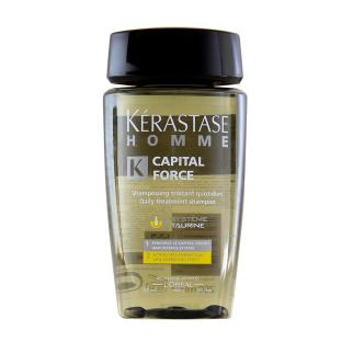 Shampoo para cabelos Oleosos - Kérastase