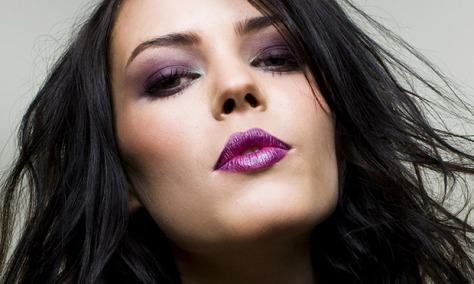 maquiagem-como-acertar-escolha-sombra-bela-center