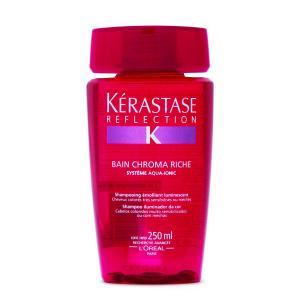 Shampoo Kérastase Reflection
