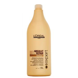 L'ORÉAL PROFESSIONNEL ABSOLUT REPAIR SHAMPOO