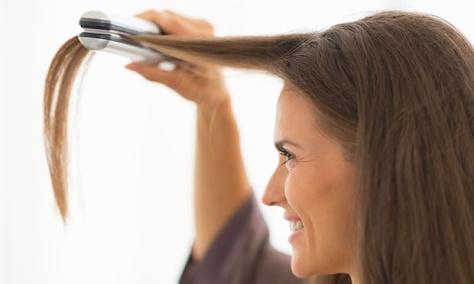 cabelo-erros-passar-chapinha-2-bela-center