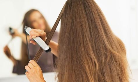 cabelo-erros-passar-chapinha-bela-center