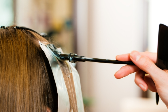 cabelos-tingidos-tratamento