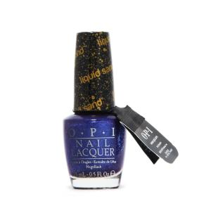 Can't Let Go - Opi