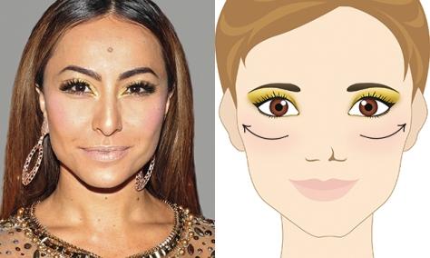 maquiagem-olhos-sabrina-sato-bela-center
