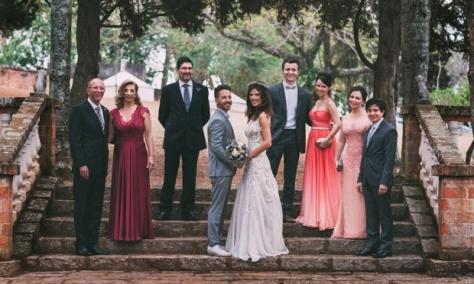 casamento-junior-lima-bela-center