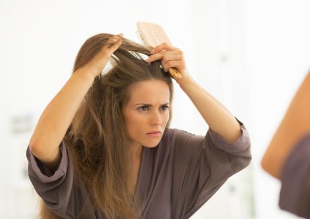 caspa-cabelo-como-tratar-bela-center