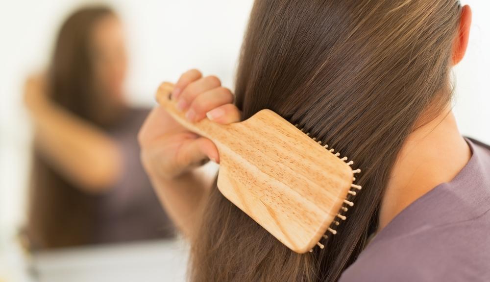 Passo a passo: como pentear cada tipo de cabelo |