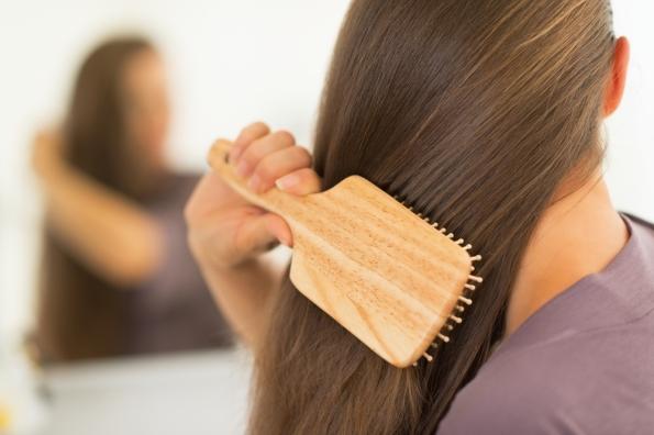 como-pentear-cabelos-bela-center