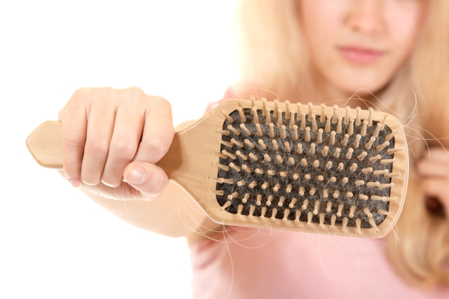 escovar-cabelos-fios-bela-center