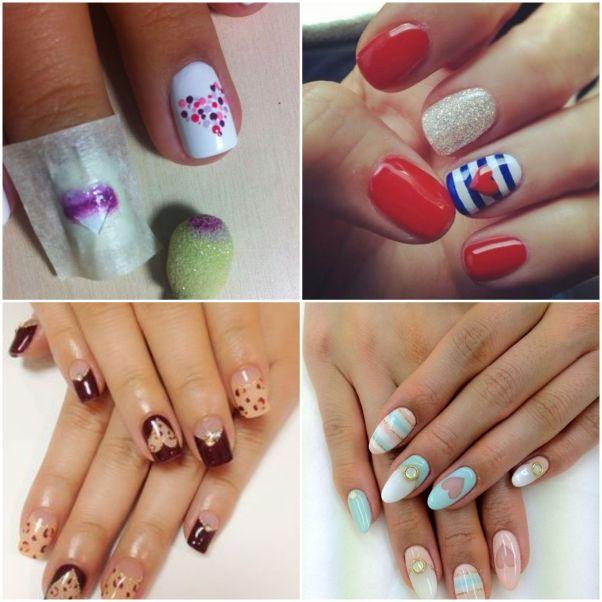 nail-art-coracao-bela-center.jpg