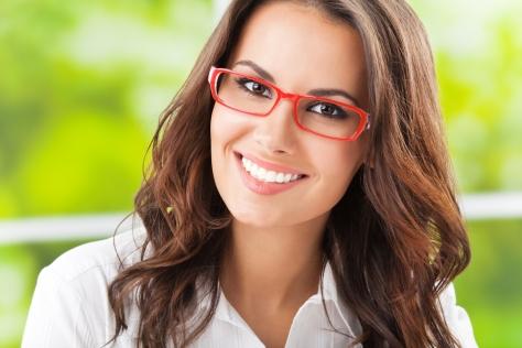 oculos-bela-center
