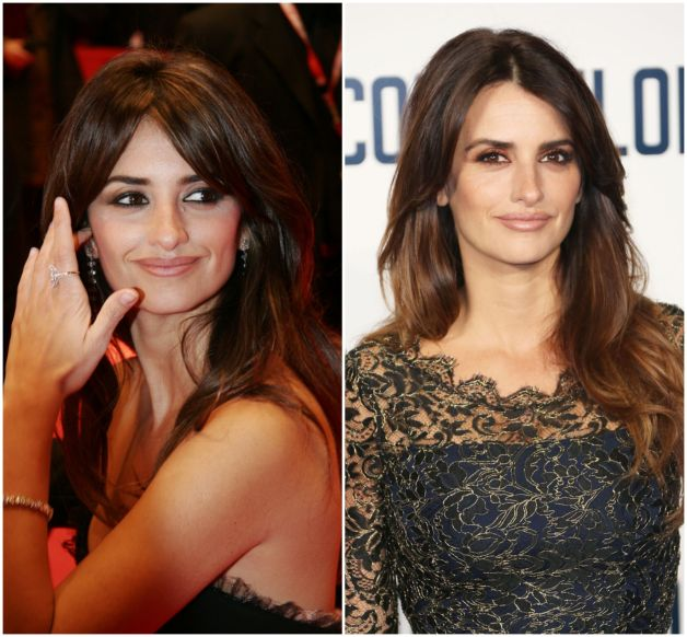 penelope-cruz-labios-bela-center.jpg