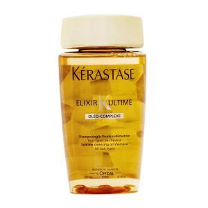 Shampoo óleo Complex Kérastase