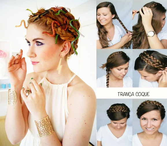 tranca-coque-penteado-halloween-bela-center