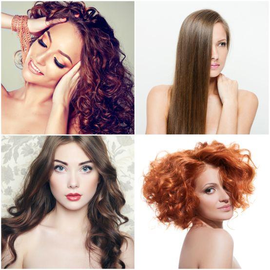 cabelos-estilos-personalidade-bela-center.jpg
