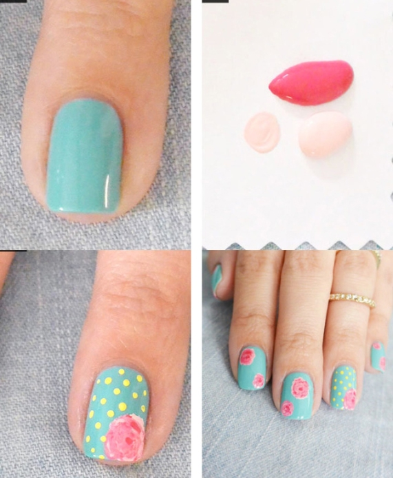 tutorial-nail-art-flor-bela-center