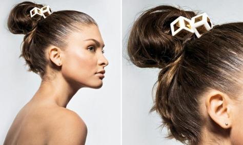 cabelo-penteado-longo-bela-center