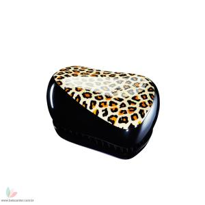 escova-tangle-teezer-compacta-bela-center