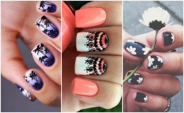 nail-art-verao-2015-bela-center.jpg