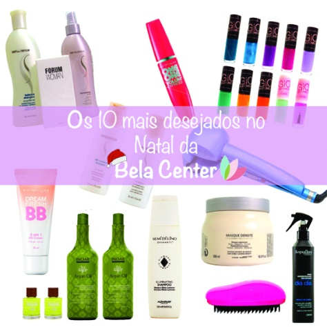 natal-top-10-produtos-bela-center