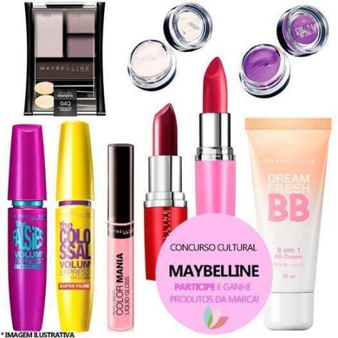 promocao-maybelline-maquiagem-bela-center