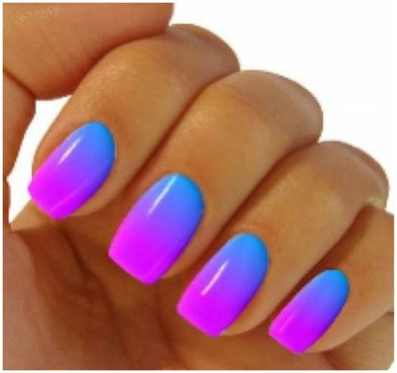 unhas-neon-verao-bela-center.jpg