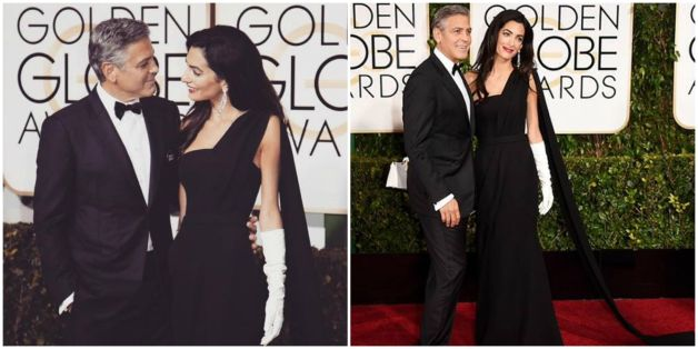 amal-clooney-look-bela-center.jpg