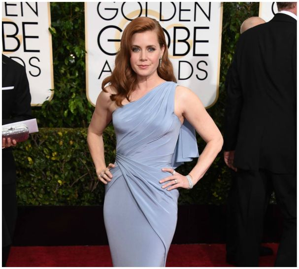 amy-adams-look-globo-ouro-bela-center.jpg