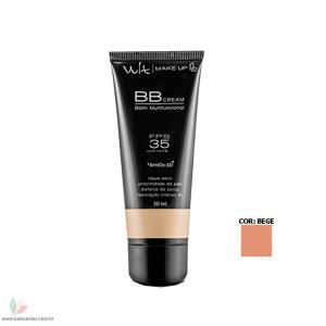 BB cream Bege - Vult