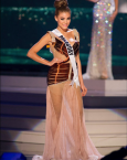 Miss Paraguai