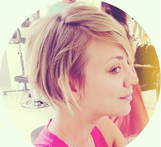 corte-cabelo-Kaley-cuoco-bela-center