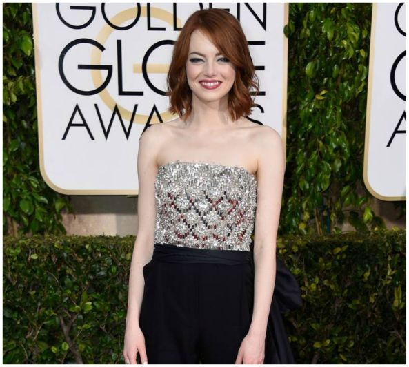 Emma-stone-look-globo-ouro-bela-center.jpg