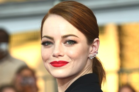 emma-stone-maquiagem-sag-awards-bela-center