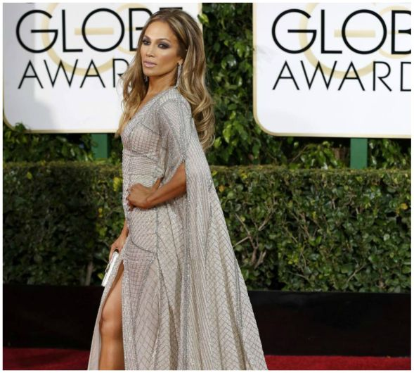 jennifer-lopez-look-globo-ouro-bela-center.jpg
